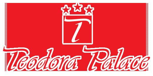 Hotel Teodora Palace