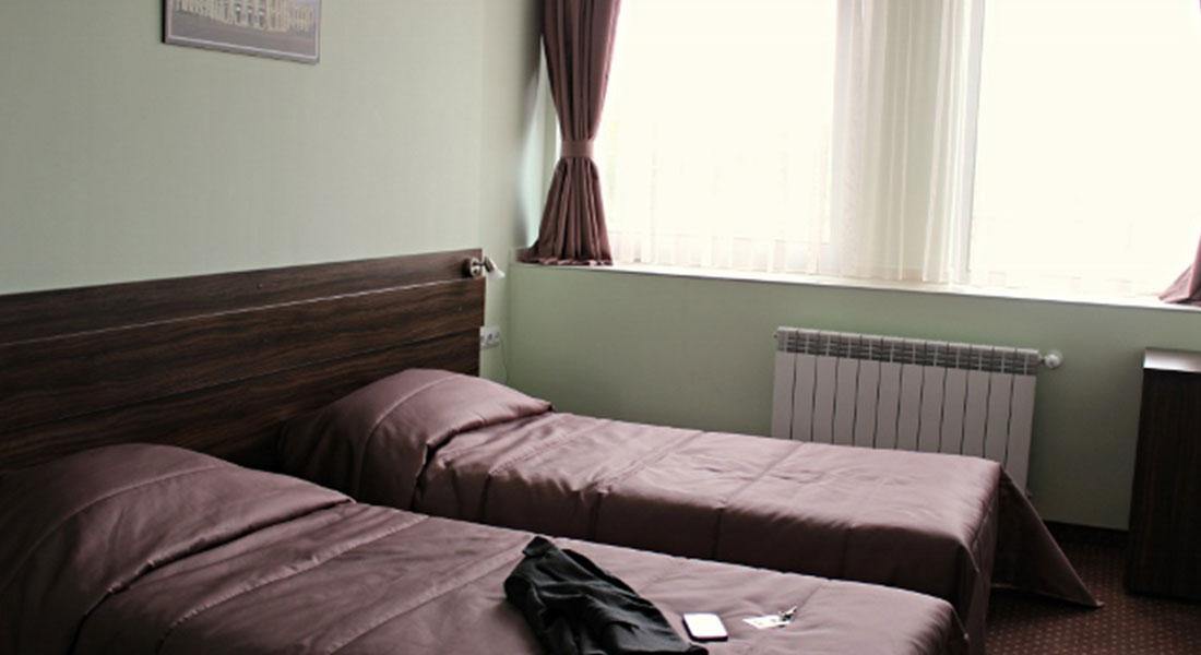 teodora-palace-luxury-room-02