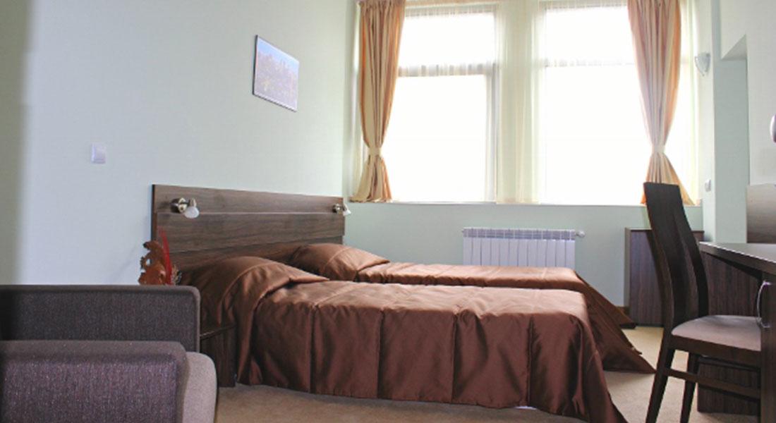teodora-palace-luxury-room-05