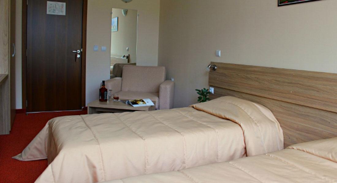 teodora-palace-luxury-room-06