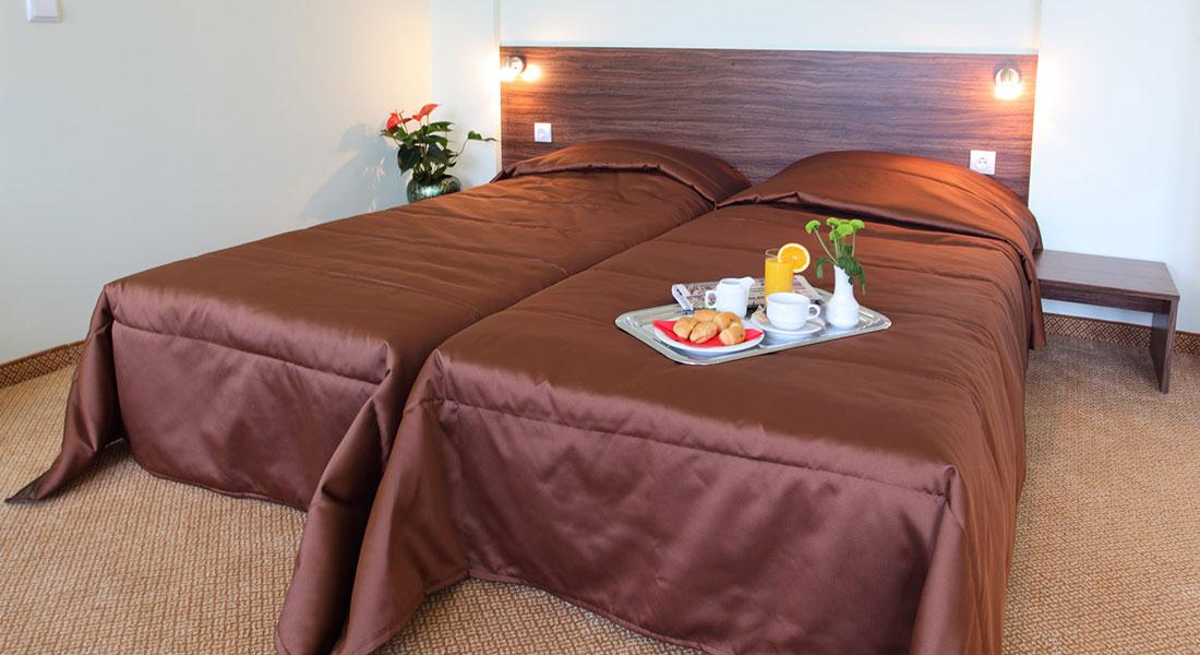 teodora-palace-standard-room-01