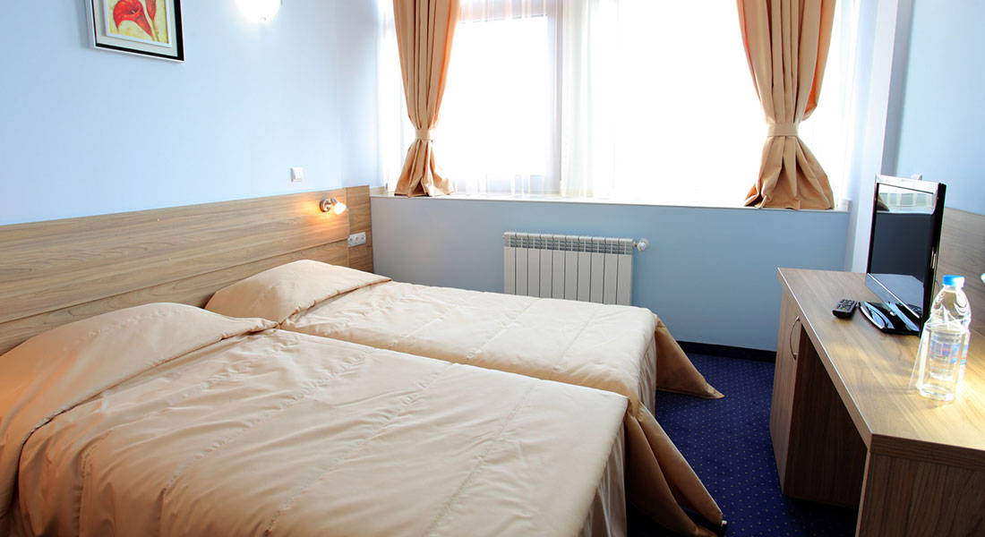 teodora-palace-standard-room-02