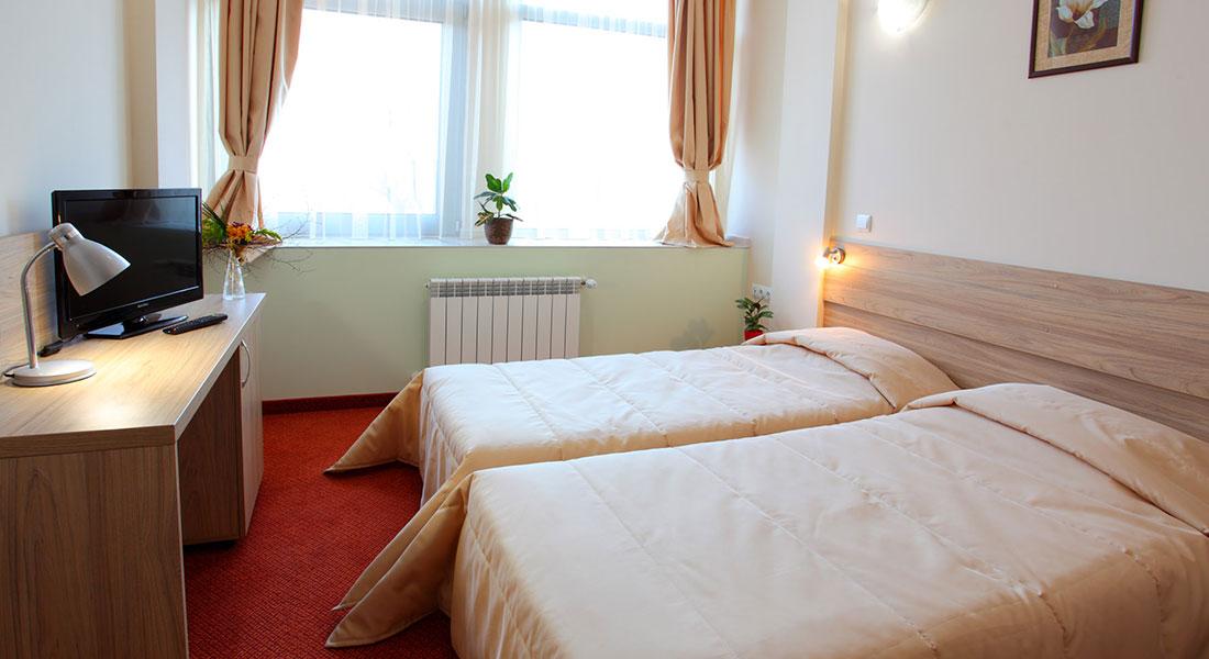 teodora-palace-standard-room-03