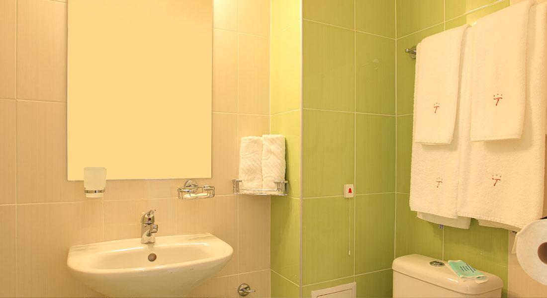 teodora-palace-standard-room-04